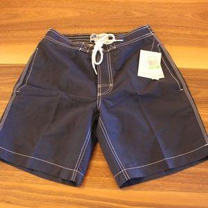 🆕Trunks Swim Shorts - S